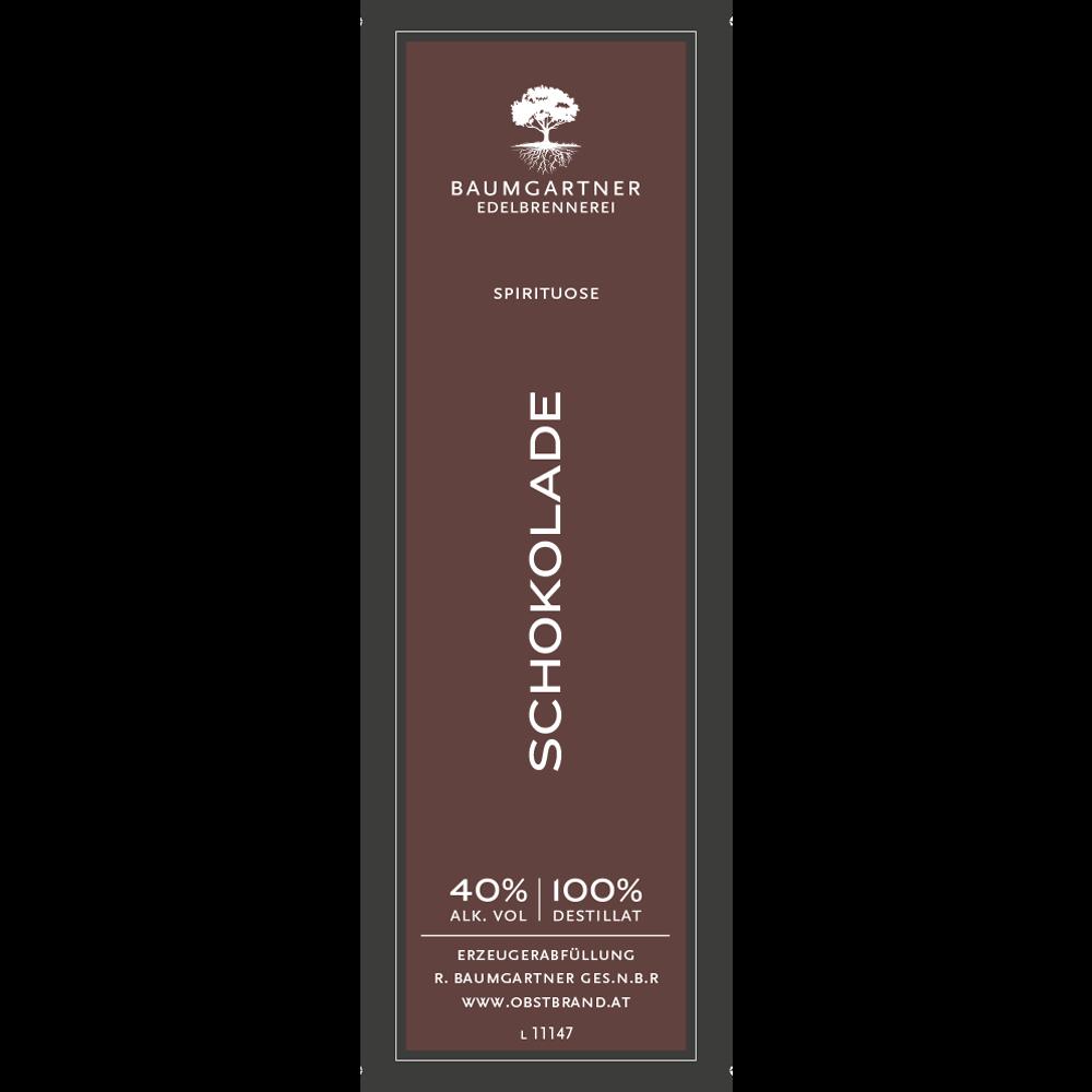 schokolade-spirituose