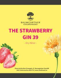 baumgartner-strawberrygin-web