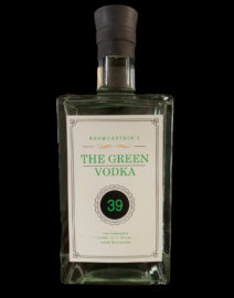 baumgartner-the-green-gin
